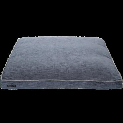 KONG Rectangle Beds Large, Lichtgrijs