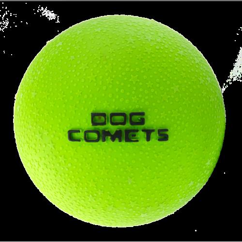 Dog Comets Dog Comets Ball Stardust Groen S