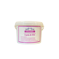 CarnEvit 1.5 kg