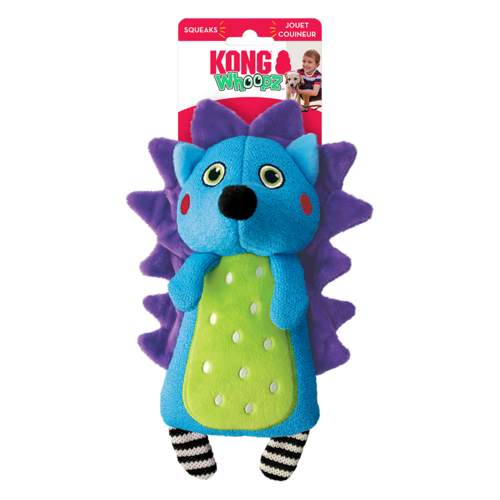 KONG KONG Whoopz Gator Sm