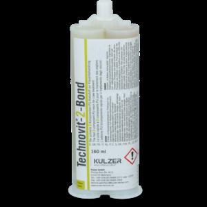 Technovit Technovit-2-Bond 160 ml