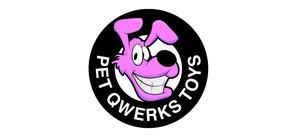 Pet Qwerks