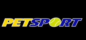 Petsport