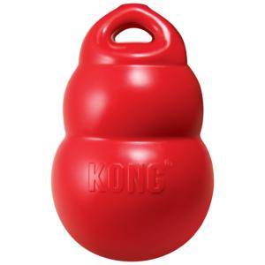 KONG KONG Bounzer Medium