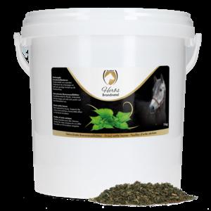 Excellent Excellent Herbs Brandnetel