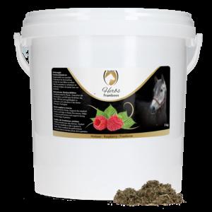 Excellent Excellent Herbs Framboos