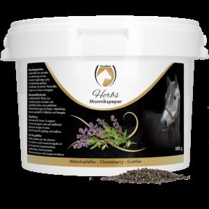 Excellent Excellent Herbs Monnikspeper