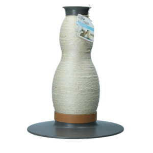 AFP AFP Lifestyle4Pet-Vase sisal scratcher