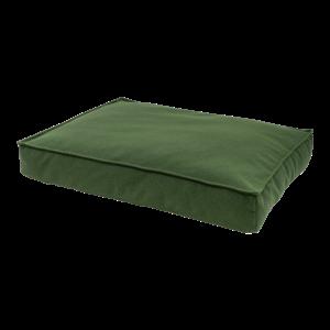 Madison Madison Manchester Lounge Cushion Groen L