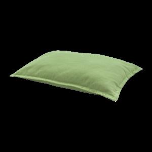Madison Madison Panama comfort Cushion Sage groen M