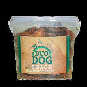 Duo Duo Honden Snacks