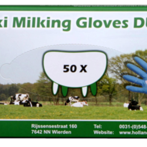 Maxi Milking Gloves XXL (10-11)