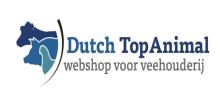dutchtopanimal.nl