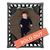 Hangloose Baby - Babyhängematte / Krabbeldecke - Baby Taupe