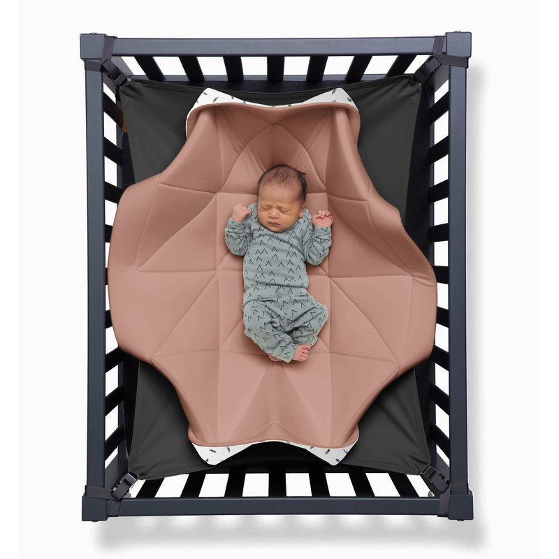 Hammock Baby hammock Pinky Feather