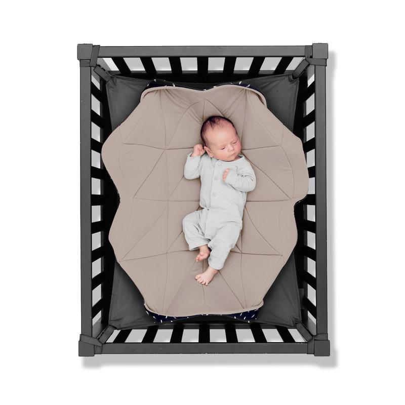 Hangloose Baby hammock Gentle Sand