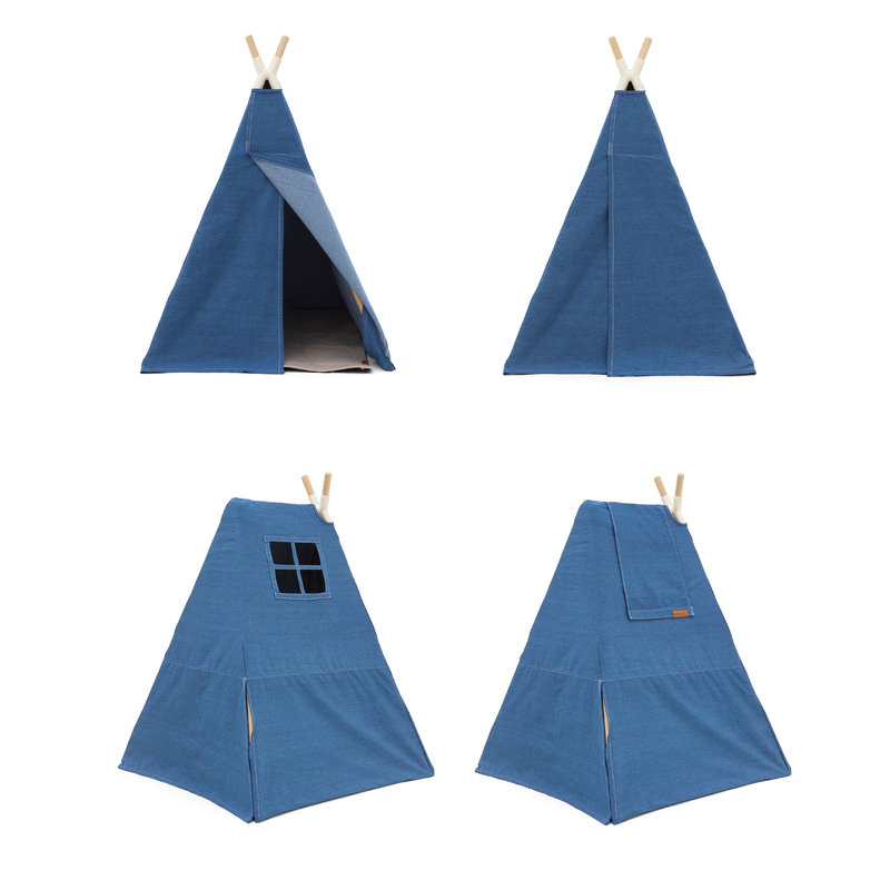 Hangloose Baby PlayTent