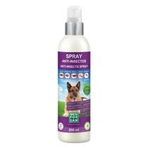 Anti-insecten SPRAY voor honden