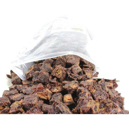 Ozzlesdogfood  Premium Natuurvoeding Paard
