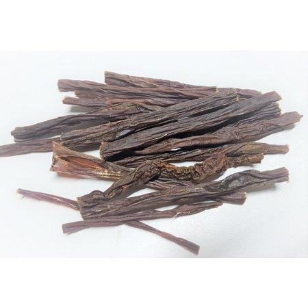 Ozzlesdogfood  Sticks van 100% lam