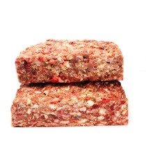 Vleesmix Geit-Rund-Kip   5 KG