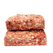 Vleesmix Eend-Rund-Lam | 5 KG