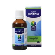 Drainage / Detoxi