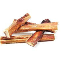 Bullepees Medium