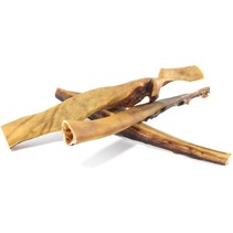 Kophuid Medium ± 35 cm