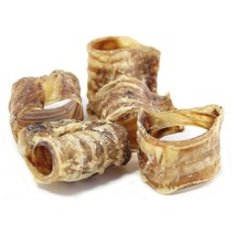 Runderluchtpijp ringen 3-5 cm