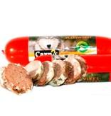 Carnis Carnis Vleesworst Rund