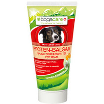 Paw Balm Protect