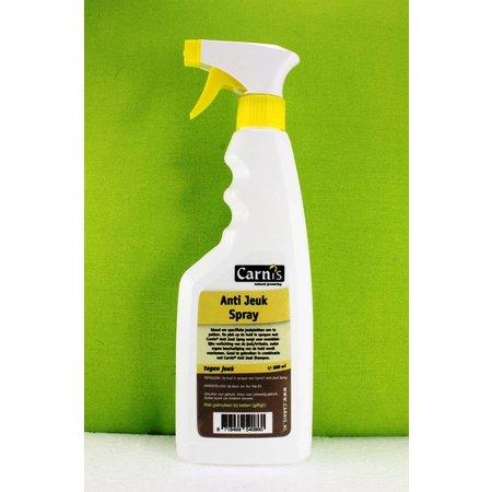 Carnis Anti Jeuk Spray