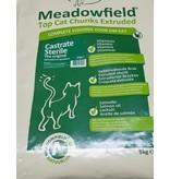 Meadowfield Droogvoer voor gesteriliseerde / gecastreerde katten