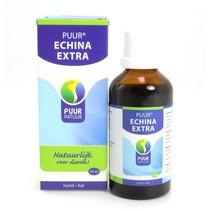 Echina Extra