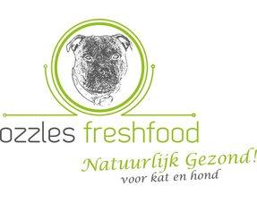 Ozzlesfreshfood