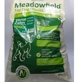 Meadowfield Droogvoer voor honden | Verse Zalm  |  Granen- & Glutenvrij