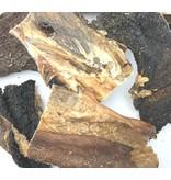 Ozzlesdogfood  Kauwplaten van runderpens