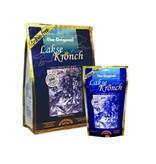 Kronch Lakse Kronch Henne Zalm snacks 100%