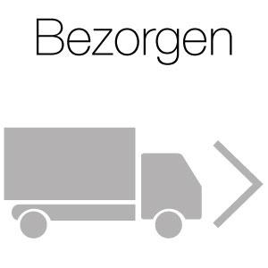 Ozzlesdogfood doet ook aan thuis bezorging van diepvries producten KVV en BARF door heel Nederland