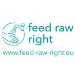 Ozzlesfreshfood Complete verse vleesmix van 5 diersoorten en 1 vissoort