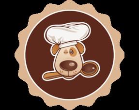 Hov-Hov Dog Bakery