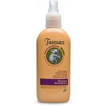 Deo-spray voor dieren