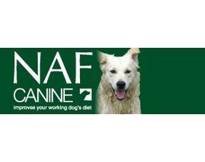NAF Canine