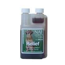 Relief | Voor soepele gewrichten