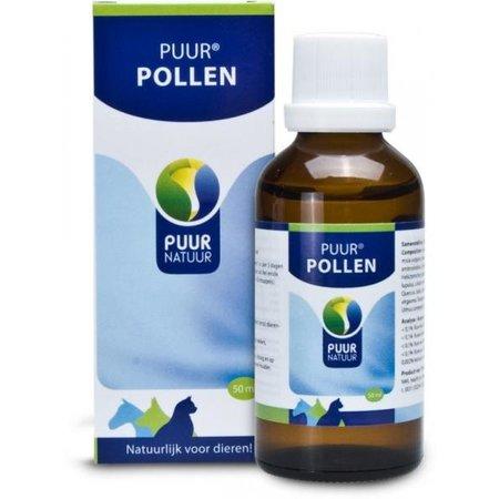 PUUR PUUR Pollen