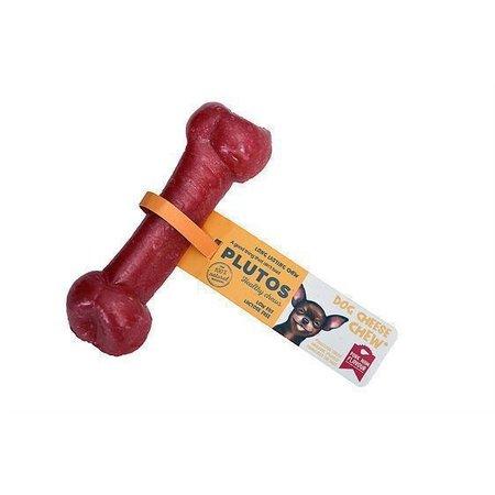 Plutos Kaasbotje met chorizo smaak - MEDIUM