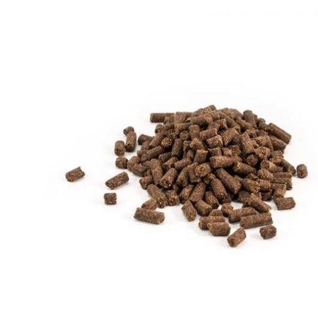 DARF  DARF Vol brok met 60% vlees