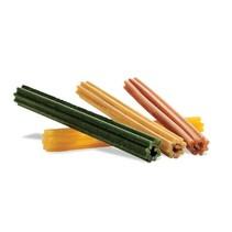 Veggie dental stick voor honden