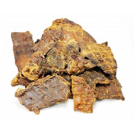 Rundvlees gedroogd  / Beef Jerky